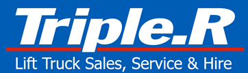 TripleR Basic Manual Pallet Trucks