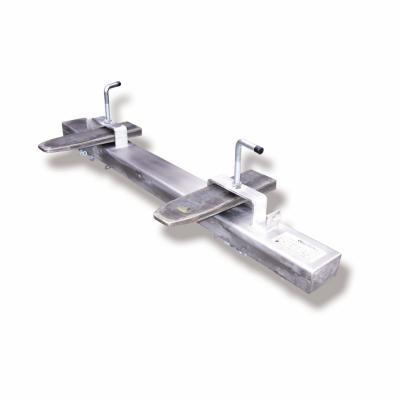Fork Mounted Magnet